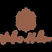 Logo Yidios Hakim Uniandes PNG (1).png