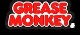 Grease Monkey - Logo Letra negra.png