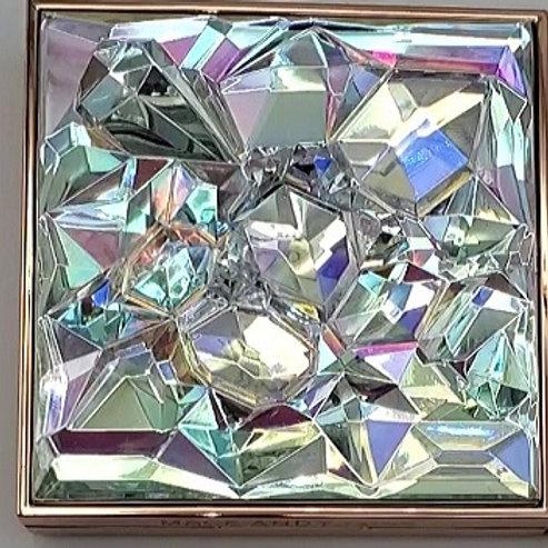 Diamond Highlighters