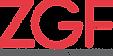 ZGF_Logo_CMYK[1].png