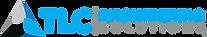 TLC_Logo_Horiz_fullsize-2.png