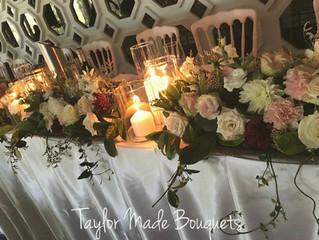 Rhonda & Sasa's Wedding-Doltone House
