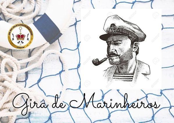 20201106_Marinheiros.jpg