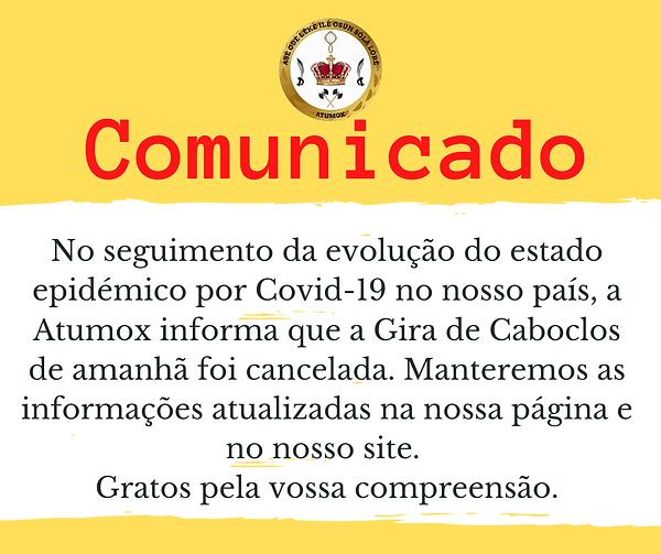 Comunicado_21012021_Covid.png