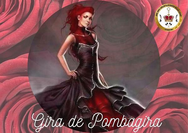20201204_Pomba Gira.jpg