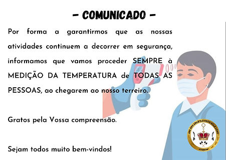 Comunicado_Temperat.jpeg