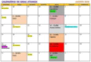 Calendario_Ago_2020_V1.JPG