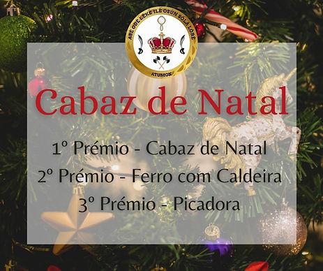 CabazNatalAtumox_2020.jpg