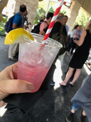 MobileIron Live! Cocktail