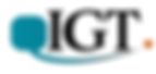 Logo Aug 2020.png