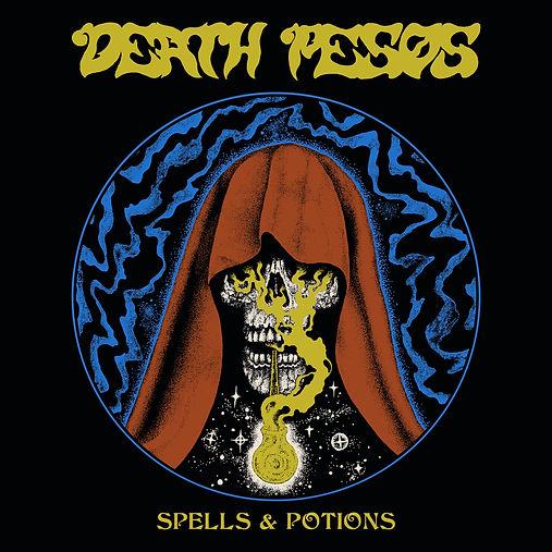 Spells & Potions Cover.JPG