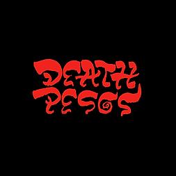 Death Pesos Logo PNG.png