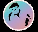 mothering-arts-logo-1.png