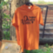Orange T Shirt Crop.jpg