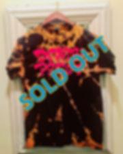 Deceivers Tie-Dye Sold Out (1).JPG