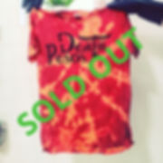 Tie Dye Sold Out.JPG