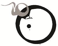 AHF Logo Pic - Rebecca Elowen, LM, CPM,
