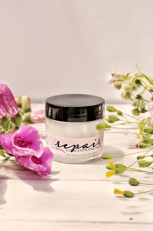 Repair Concentrated Mask