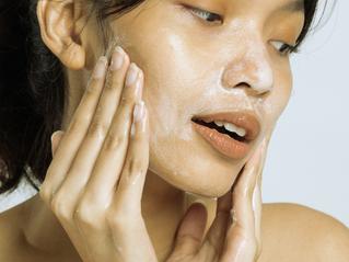 Three Fall Skincare Tips