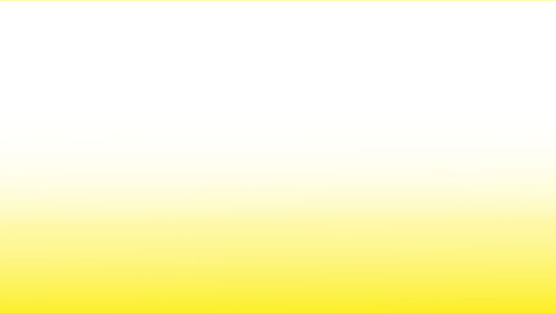 background-yellow.jpg