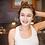 Thumbnail: Smooth Herbal Mask & Scrub