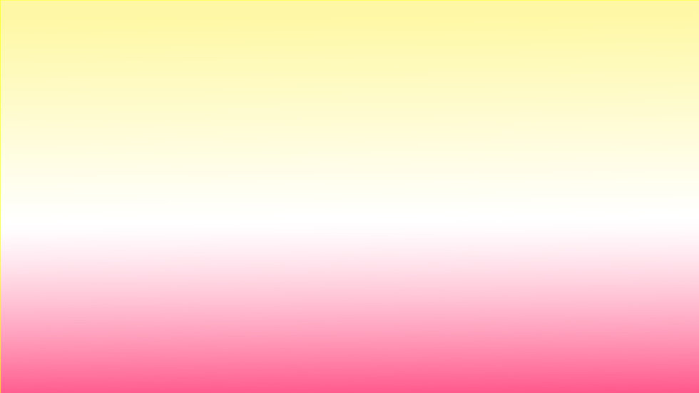 pink-yellow.jpg