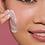 Thumbnail: Quench Antioxidant Moisturizer