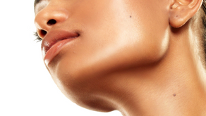 How To Get Smooth Skin-EstheticianTips