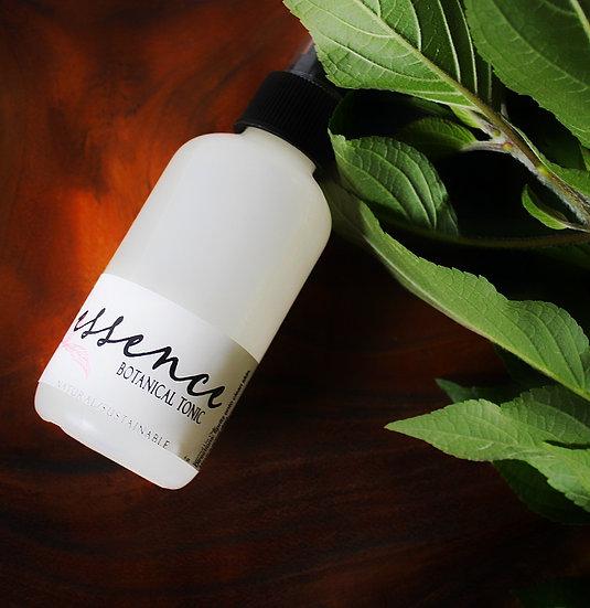 Essence Botanical Tonic