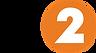 bbc-radio-2-logo-913F206688-seeklogo.com