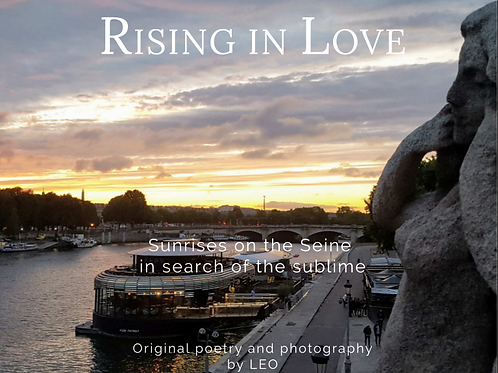 Rising in Love (PDF)