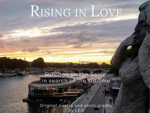 Rising in Love (Epub)
