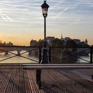Septembre-sur-Seine
