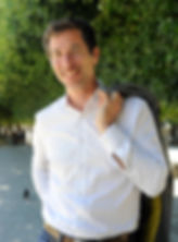 Carsten Sprotte - Founder of Paris-Sharing.com