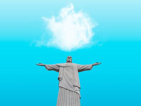 Divine Understanding