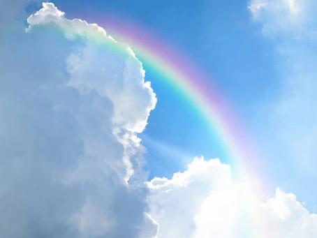 Rainbow Experiences
