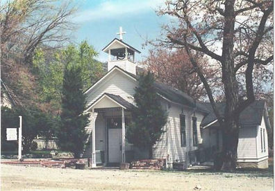 T_Genoa Church 2.JPG