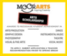arts production,dance,graphic design,ins