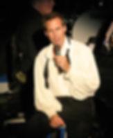 John D. Smitherman sings.jpg