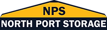 NPS logo (no#).png