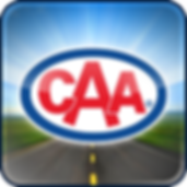 Brian's Towing & CAA