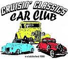 Cruisin Classics_edited.jpg