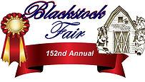 blackstock fair.jpg