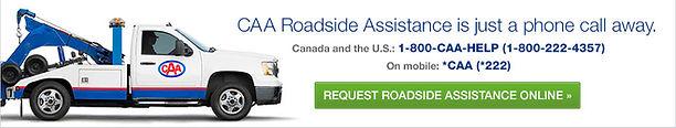 roadside-rba-924x175-caa-4277.jpg