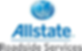 Brian's Towing & Allstate