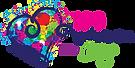 100WomenWhoCare-logo.png