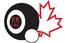PP Lawn Bowling.jpg
