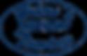 Brian's Logo.png