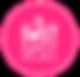 Logo_Sweetspot.png
