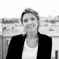 Hélène Hauville Besançon